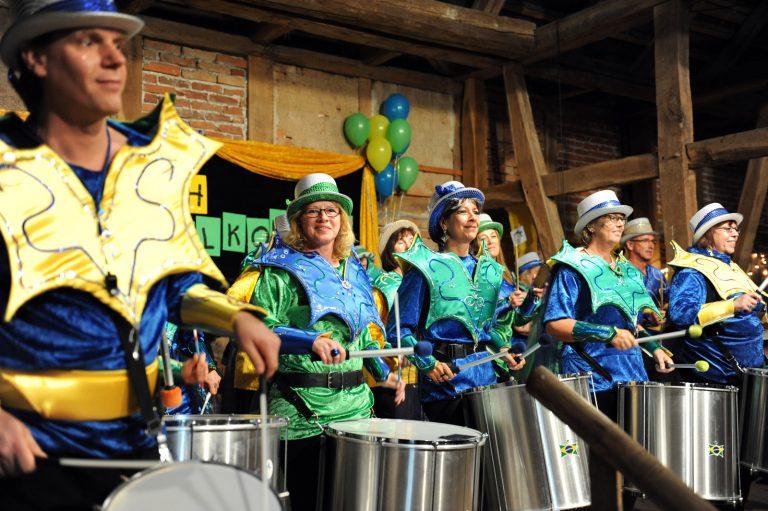 15.-Jubiläum-Banda-Colorada-2-1.jpg
