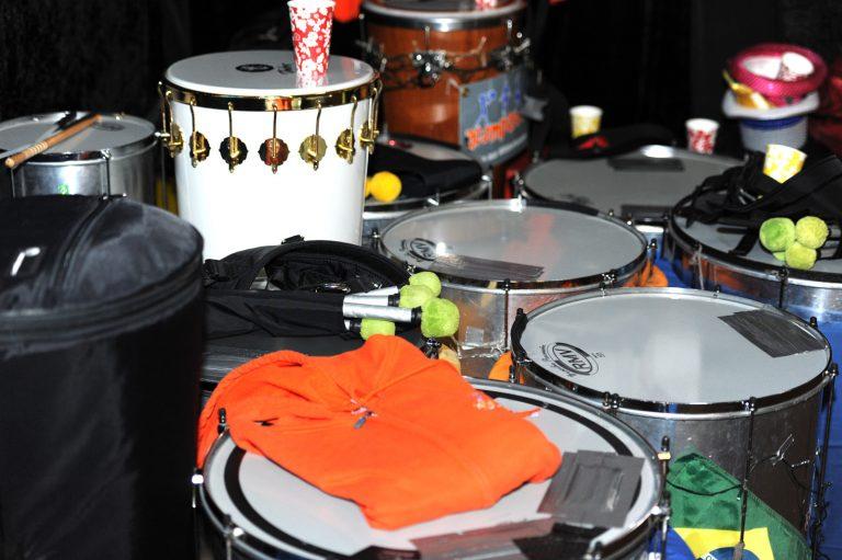 Banda-Colorada-Trommeln-1.jpg