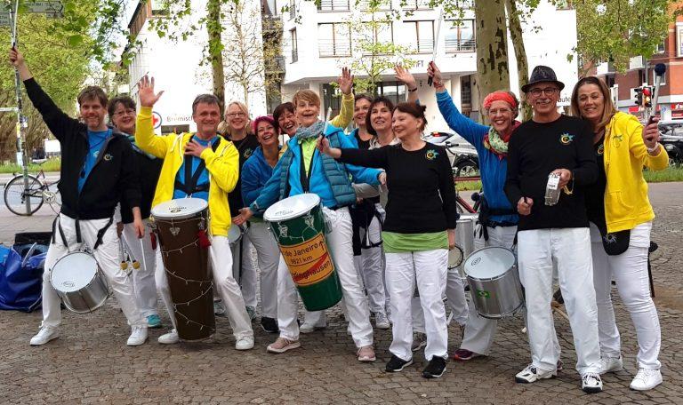 Banda-Colorada-beim-Bremen-Run-1.jpg