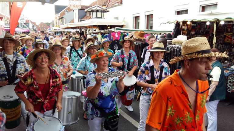 Banda-Colorada-beim-Thänhuser-Markt-1.jpg